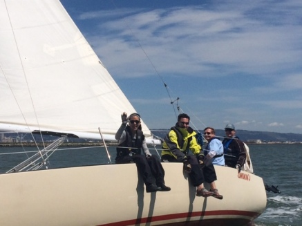 sailboat4