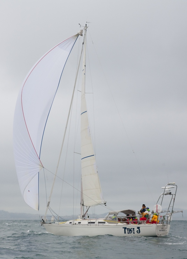 Tiki J First Ocean Race - Cropped.jpg