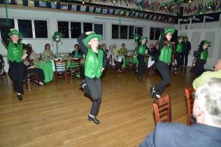 St. Patricks Day 2017 CPYC (18)c (002)