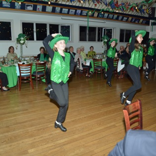 St. Patricks Day 2017 CPYC (18)c (002)