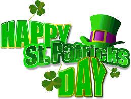 St. Patrick's Day (3)