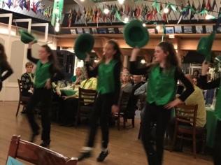 St. Patrick's Day (7)