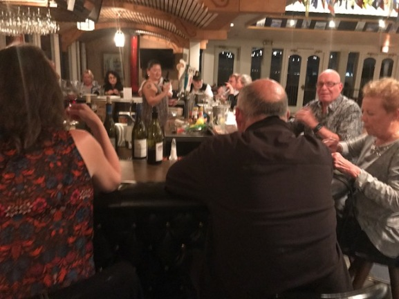 Wine Tasting (2)