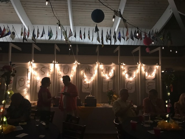 6-17-2017 Party (5)