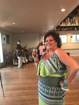 Party 6-17-2017