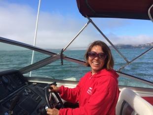 SFYC Cruise 7-7-2017 (10)