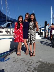 SFYC Cruise 7-7-2017 (15)