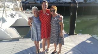 SFYC Cruise 7-7-2017 (16)