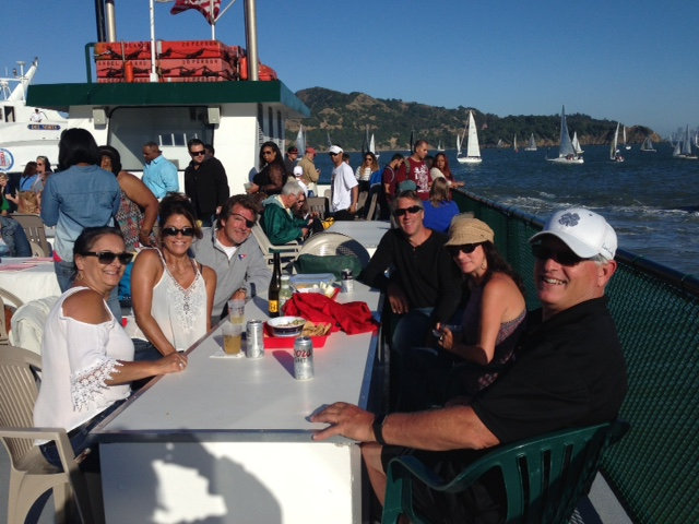 SFYC Cruise 7-7-2017 (4)