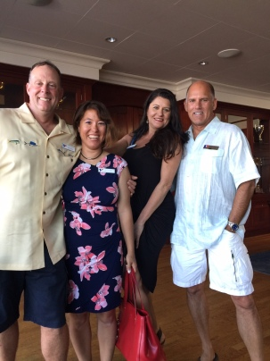 SFYC Cruise 7-7-2017 (5)