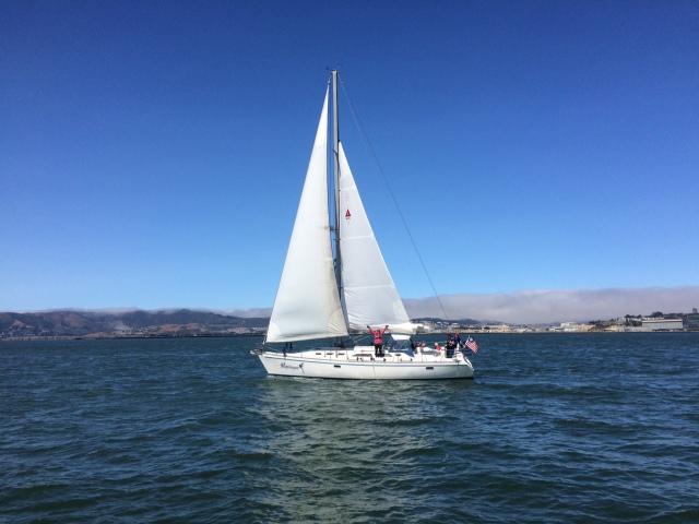 SFYC Cruise 7-7-2017 (6)