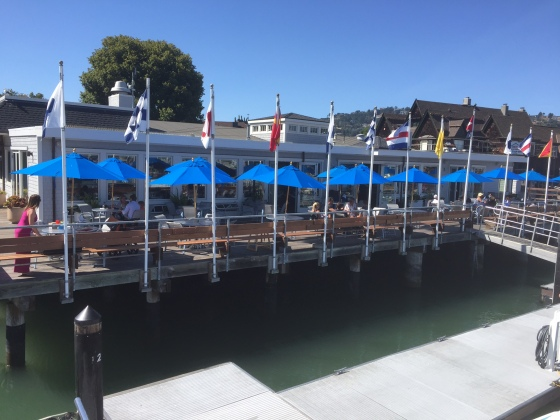 SFYC Cruise 7-7-2017 (8)