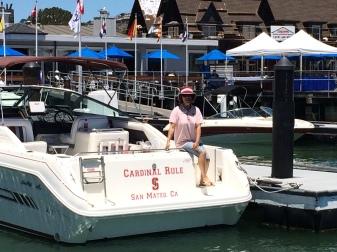 SFYC Cruise 7-7-2017 (9)