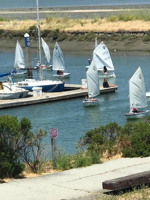 Youth Sailing 6-30-2017 (3)