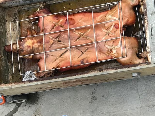 Pig Roast 7-22-2017 (4)