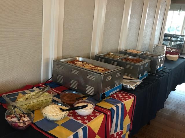 2017 Barth Dinner (4)