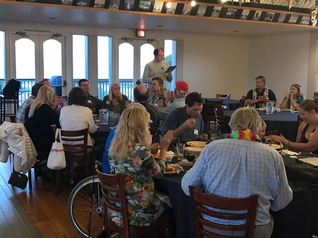 2017 Barth Dinner (5)