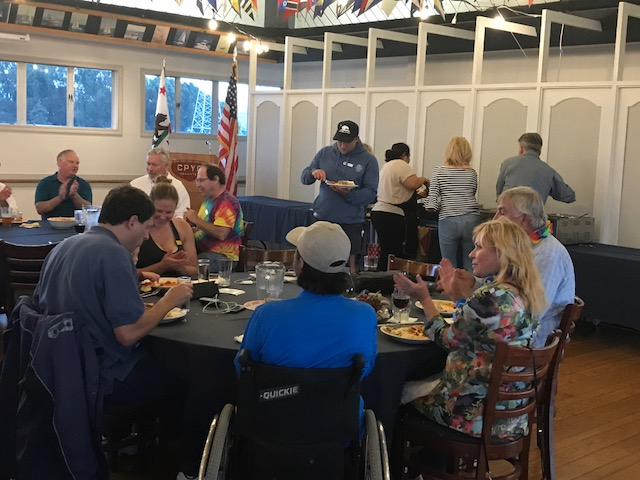 2017 Barth Dinner (6)