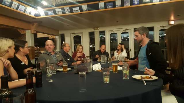 2017 Commodore's Cup Dinner (4)