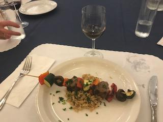 9-30-2017 Dinner (10)