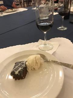 9-30-2017 Dinner (13)