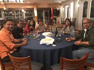 9-30-2017 Dinner (14)