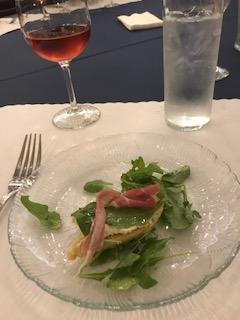 9-30-2017 Dinner (17)