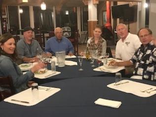 9-30-2017 Dinner (3)