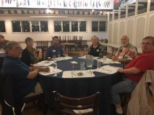 9-30-2017 Dinner (4)