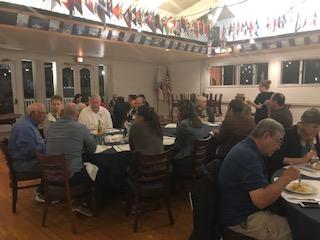 9-30-2017 Dinner (6)