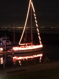 Lighted Boats 2017 (3)