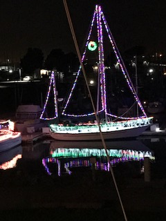 Lighted Boats 2017 (4)