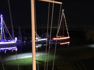 Lighted Boats 2017 (6)